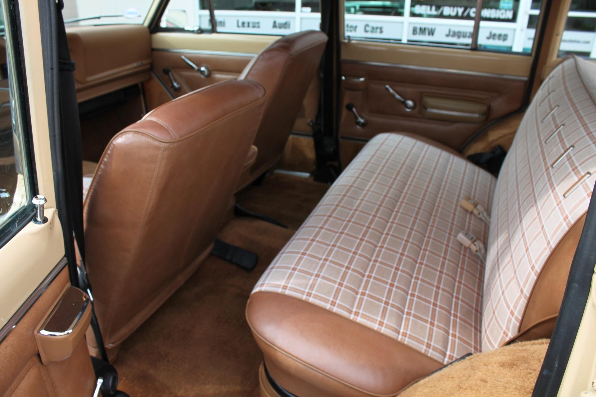 Used-1977-Jeep-Wagoneer-Brougham-Chrysler