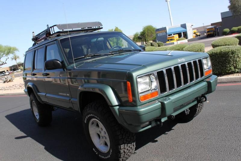 Used-2000-Jeep-Cherokee-Limited-Mercedes-Benz