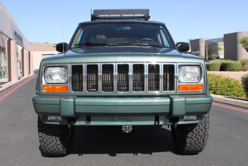 Used-2000-Jeep-Cherokee-Limited-Wrangler
