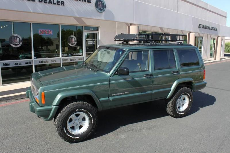 Used-2000-Jeep-Cherokee-Limited-Chevelle