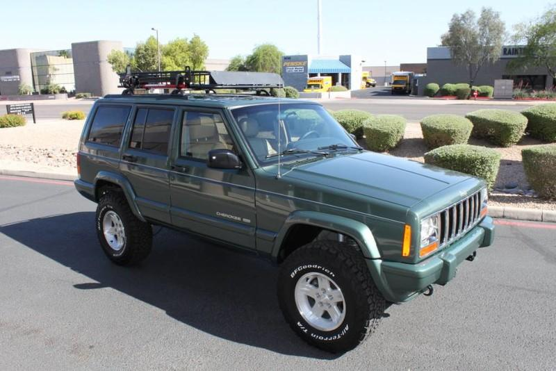 Used-2000-Jeep-Cherokee-Limited-Alfa-Romeo