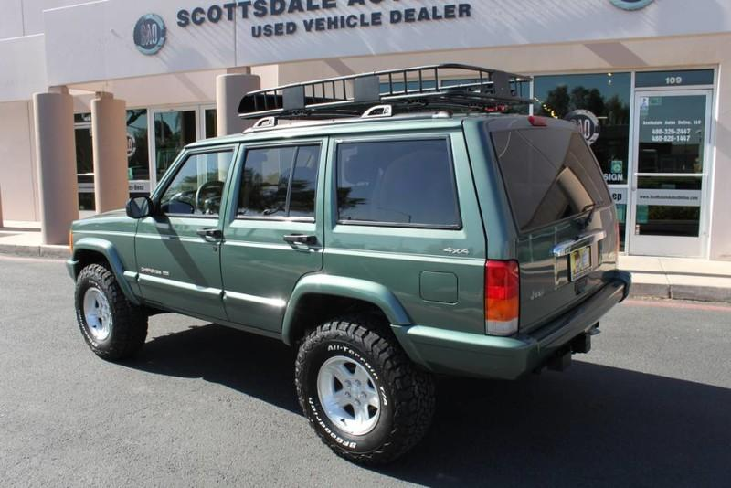 Used-2000-Jeep-Cherokee-Limited-LS430