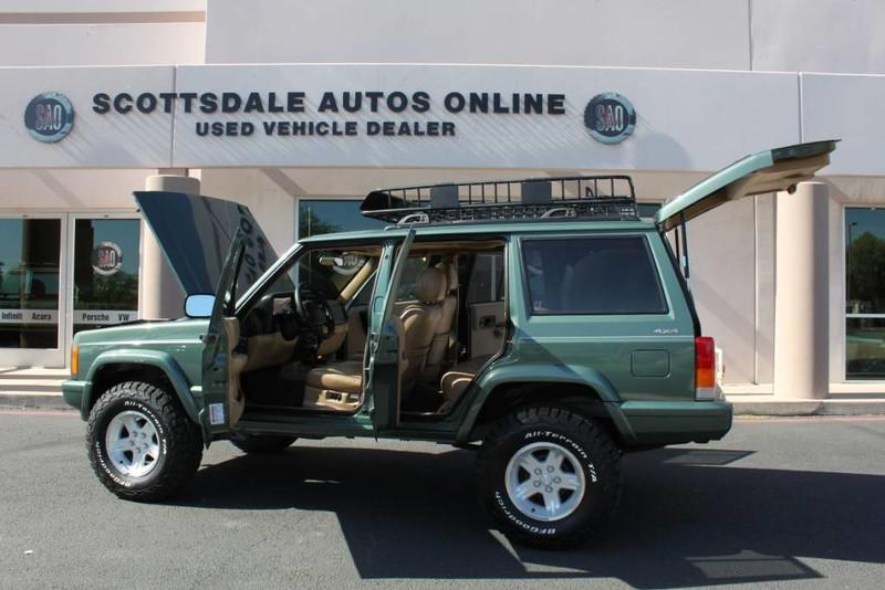 Used-2000-Jeep-Cherokee-Limited-XJ