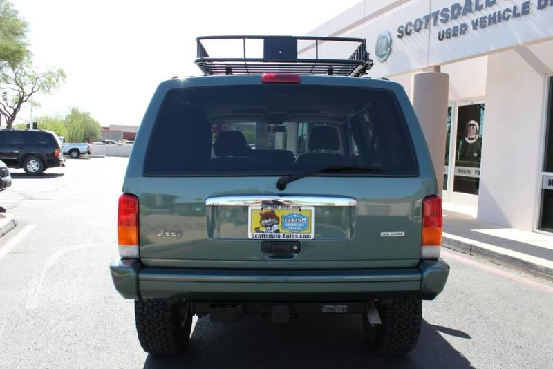 Used-2000-Jeep-Cherokee-Limited-Mopar