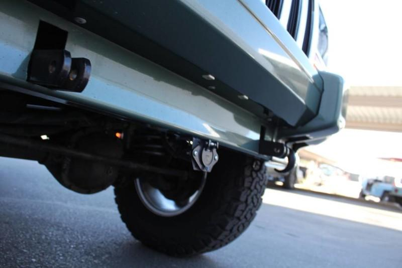 Used-2000-Jeep-Cherokee-Limited-Wagoneer