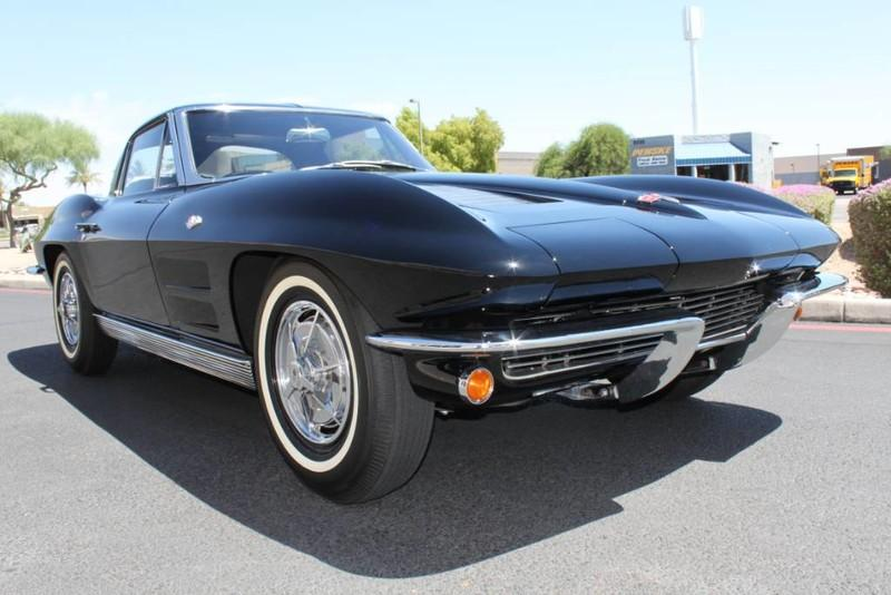 Used-1963-Chevrolet-Corvette-Split-Window-Coupe-Radio-Delete-Wrangler