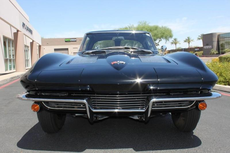 Used-1963-Chevrolet-Corvette-Split-Window-Coupe-Radio-Delete-Cherokee