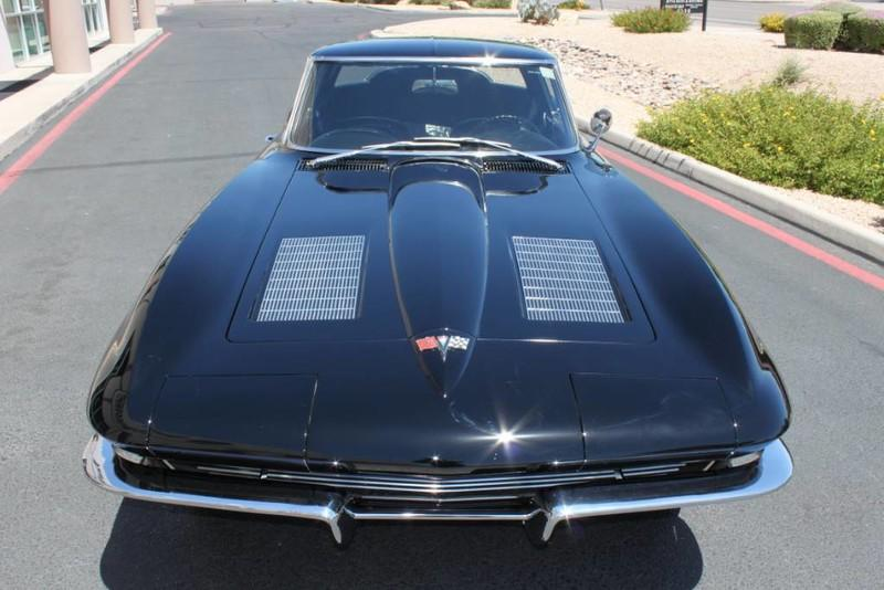 Used-1963-Chevrolet-Corvette-Split-Window-Coupe-Radio-Delete-Grand-Cherokee