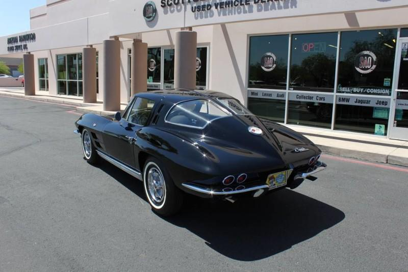 Used-1963-Chevrolet-Corvette-Split-Window-Coupe-Radio-Delete-Camaro