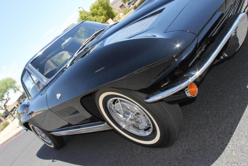 Used-1963-Chevrolet-Corvette-Split-Window-Coupe-Radio-Delete-XJ