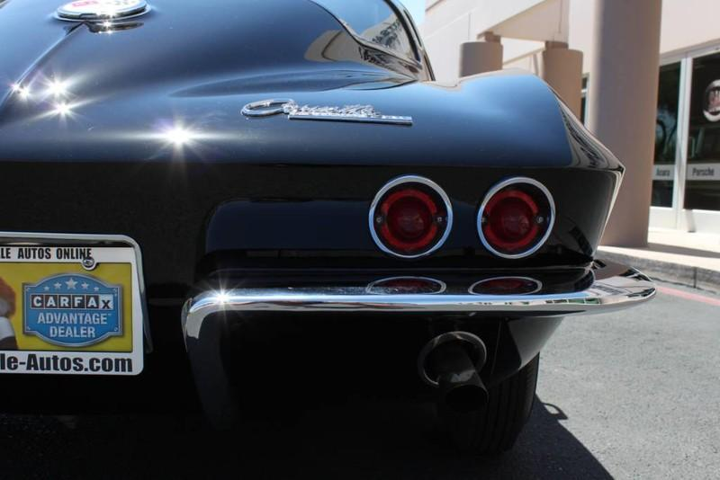 Used-1963-Chevrolet-Corvette-Split-Window-Coupe-Radio-Delete-Lincoln
