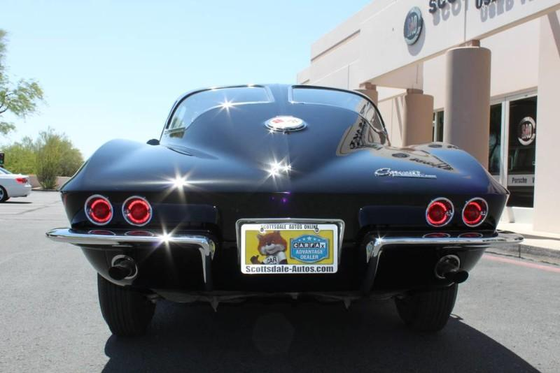 Used-1963-Chevrolet-Corvette-Split-Window-Coupe-Radio-Delete-Mopar