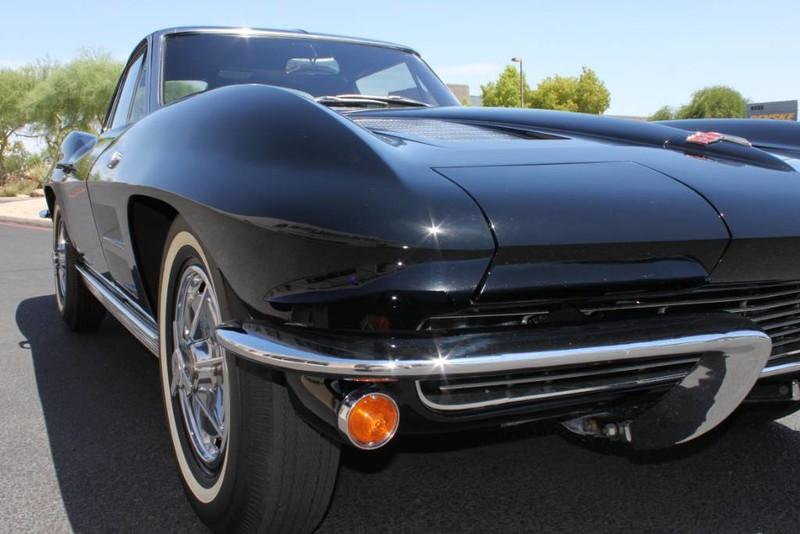 Used-1963-Chevrolet-Corvette-Split-Window-Coupe-Radio-Delete-Porsche