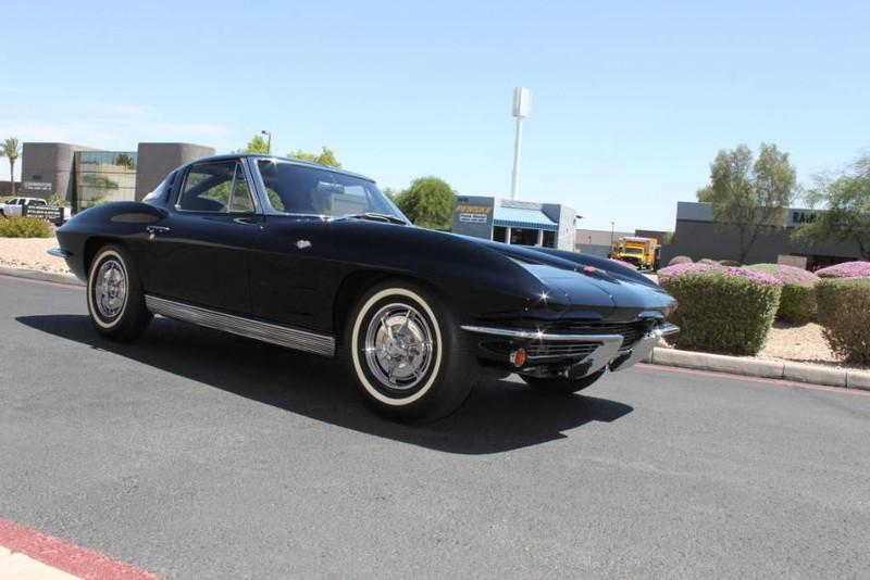 Used-1963-Chevrolet-Corvette-Split-Window-Coupe-Radio-Delete-Collector
