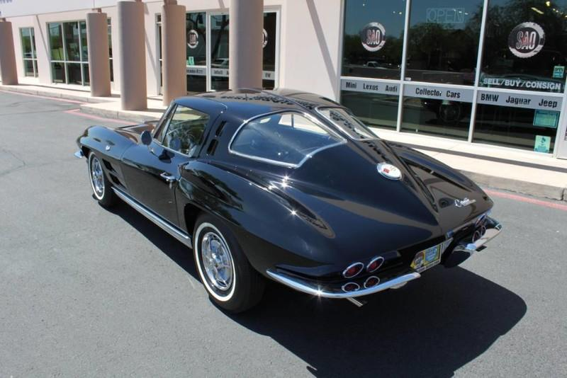Used-1963-Chevrolet-Corvette-Split-Window-Coupe-Radio-Delete-vintage