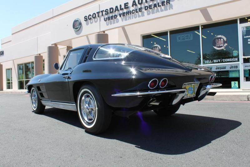 Used-1963-Chevrolet-Corvette-Split-Window-Coupe-Radio-Delete-BMW