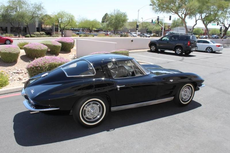 Used-1963-Chevrolet-Corvette-Split-Window-Coupe-Radio-Delete-Chrysler