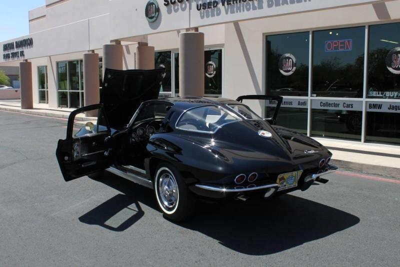 Used-1963-Chevrolet-Corvette-Split-Window-Coupe-Radio-Delete-4X4