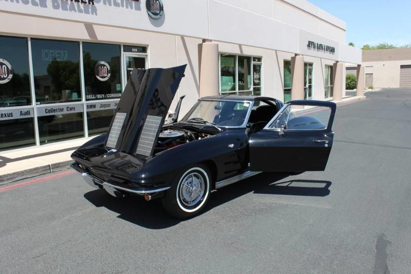 Used-1963-Chevrolet-Corvette-Split-Window-Coupe-Radio-Delete-Audi