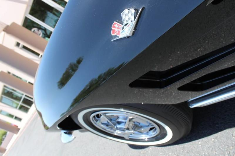 Used-1963-Chevrolet-Corvette-Split-Window-Coupe-Radio-Delete-Lexus