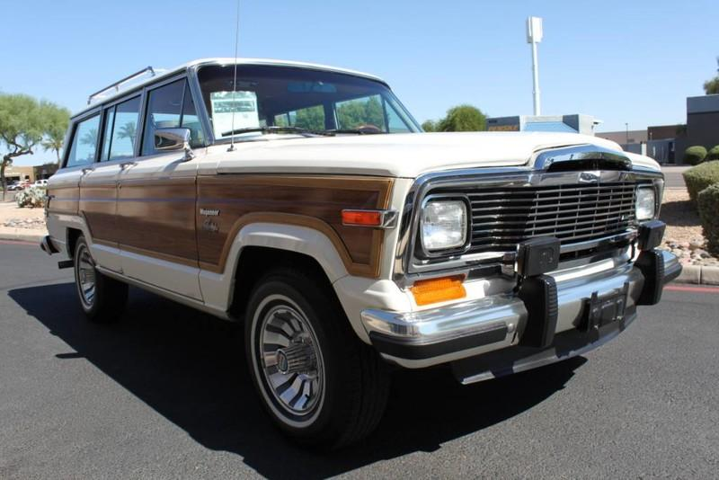 Used-1983-Jeep-Wagoneer-4WD-Limited-Mercedes-Benz