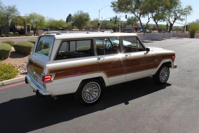 Used-1983-Jeep-Wagoneer-4WD-Limited-Lexus