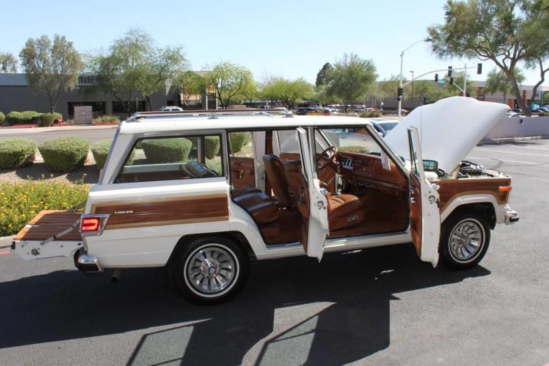 Used-1983-Jeep-Wagoneer-4WD-Limited-Chevrolet