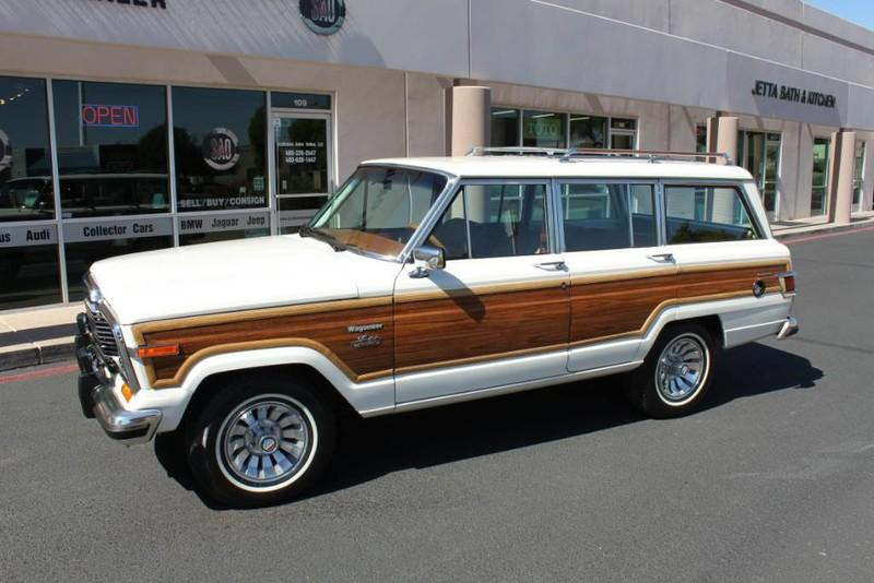 Used-1983-Jeep-Wagoneer-4WD-Limited-Lincoln