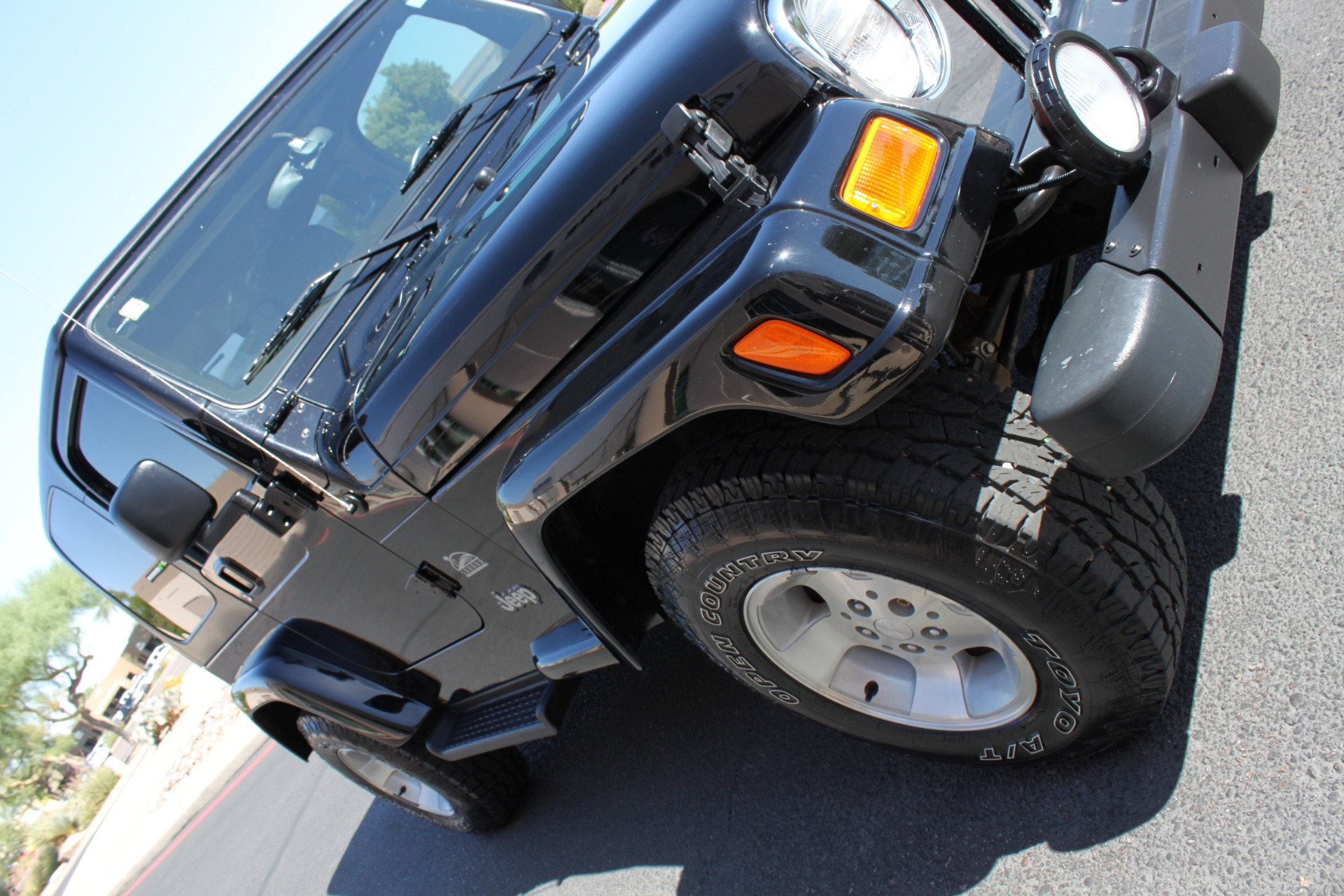 Used-2003-Jeep-Wrangler-Sahara-Wrangler
