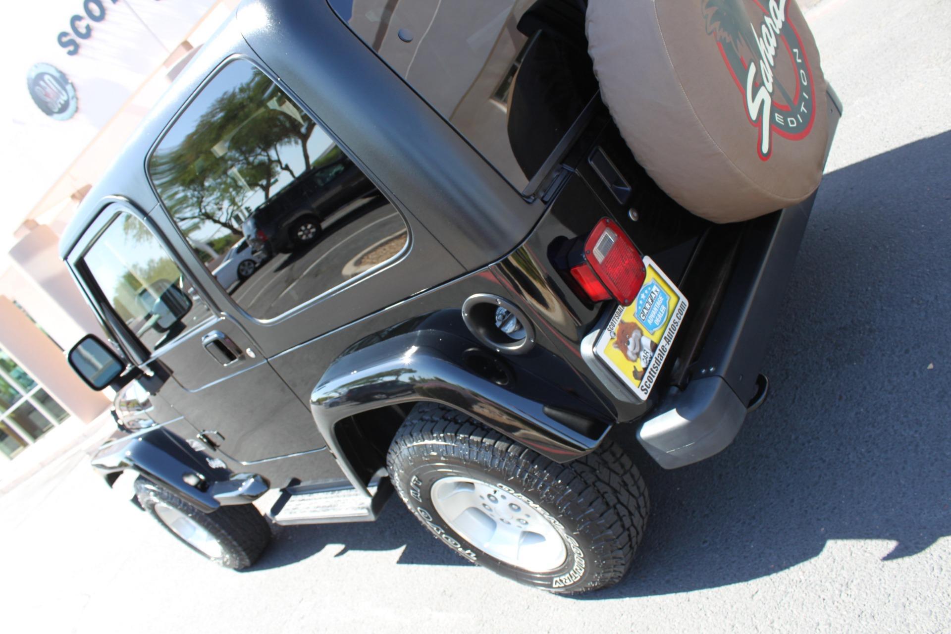 Used-2003-Jeep-Wrangler-Sahara-Cherokee