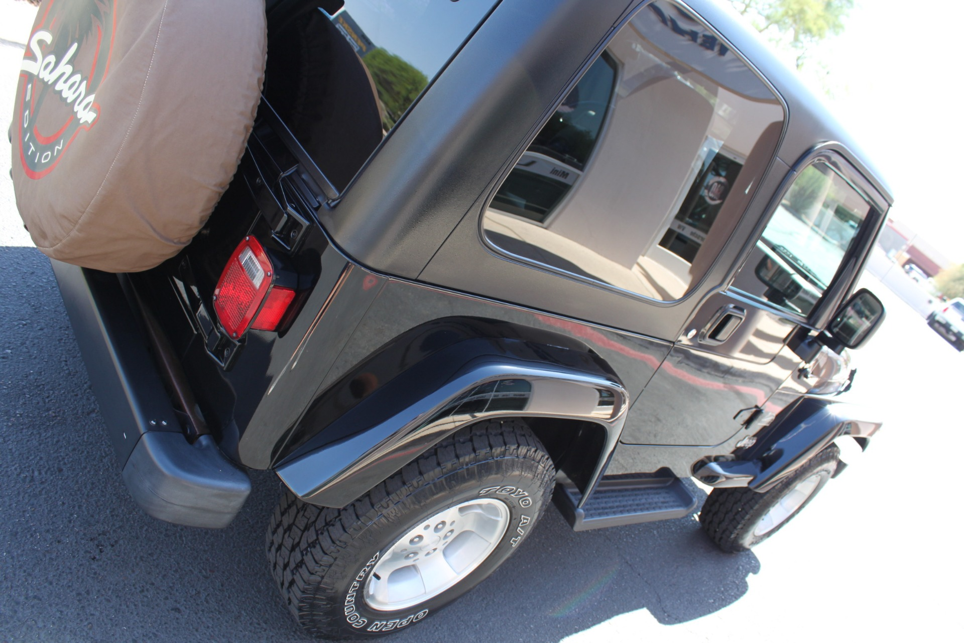 Used-2003-Jeep-Wrangler-Sahara-Grand-Cherokee
