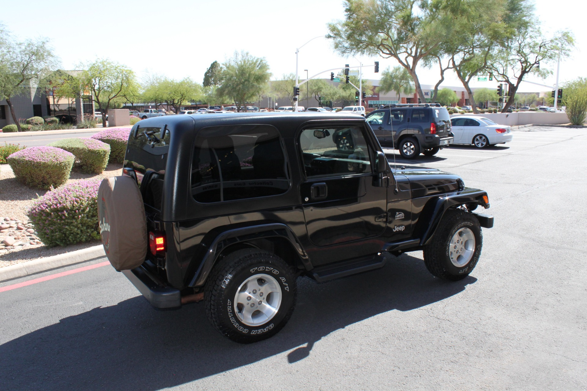 Used-2003-Jeep-Wrangler-Sahara-Dodge