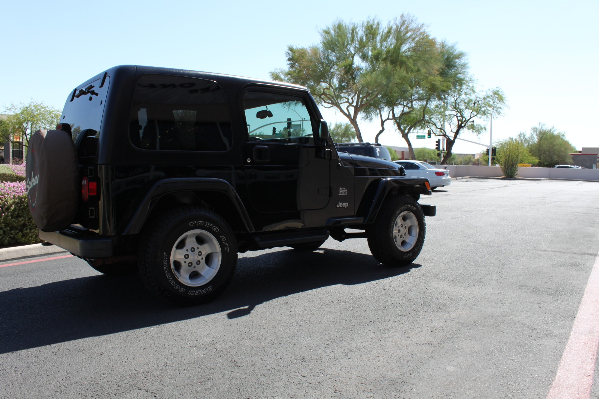 Used-2003-Jeep-Wrangler-Sahara-Chevelle