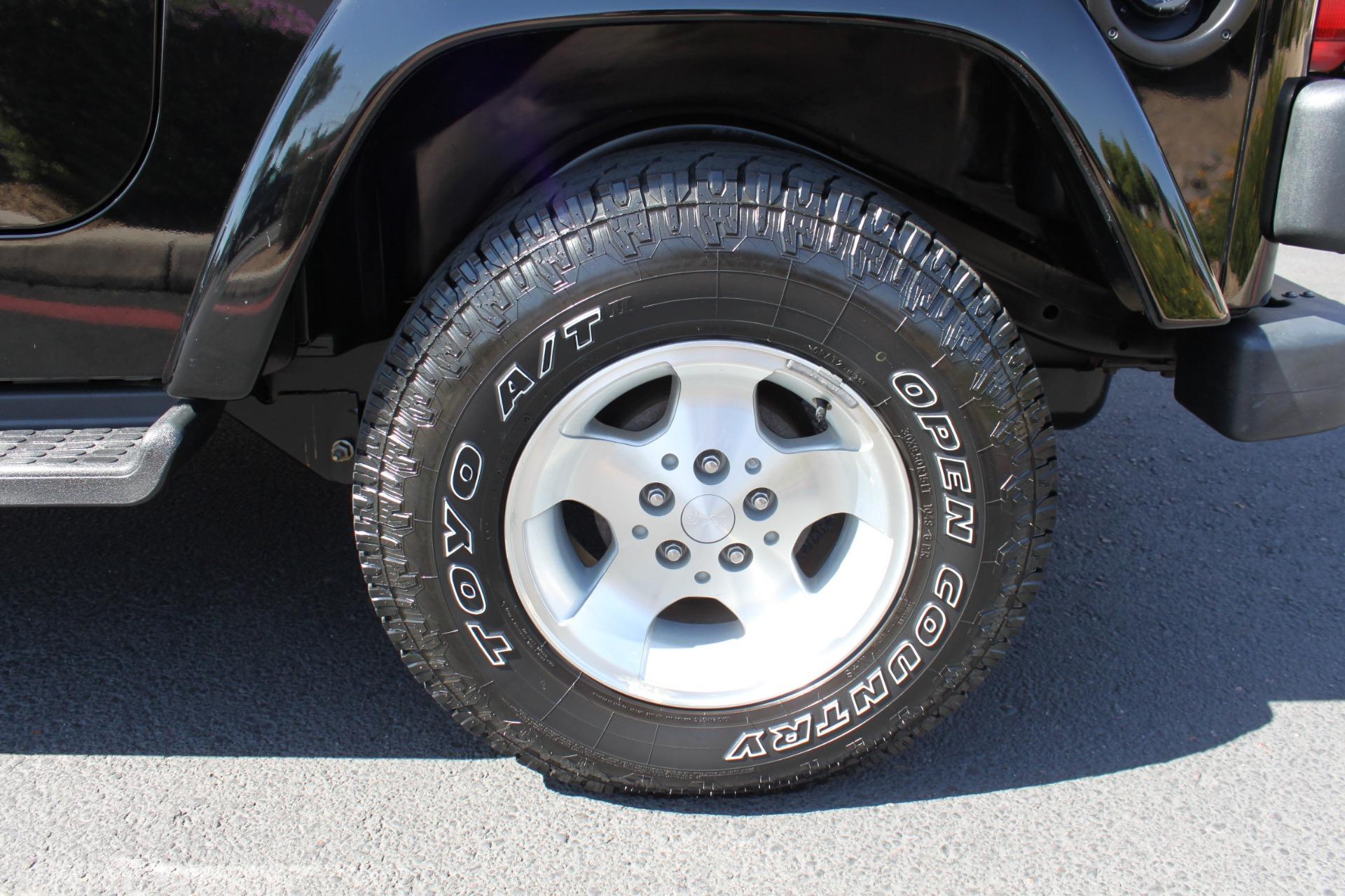 Used-2003-Jeep-Wrangler-Sahara-Toyota