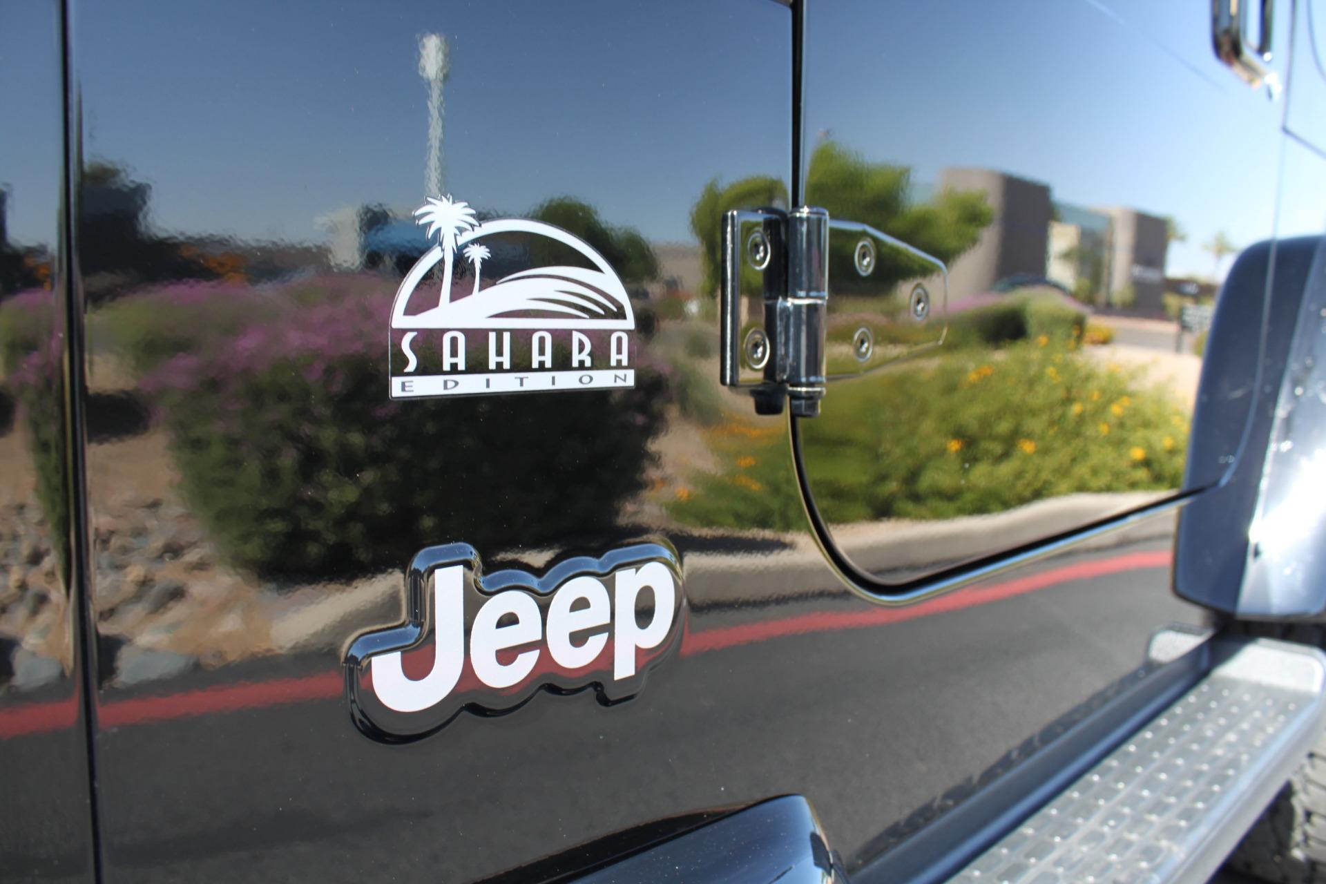 Used-2003-Jeep-Wrangler-Sahara-Honda