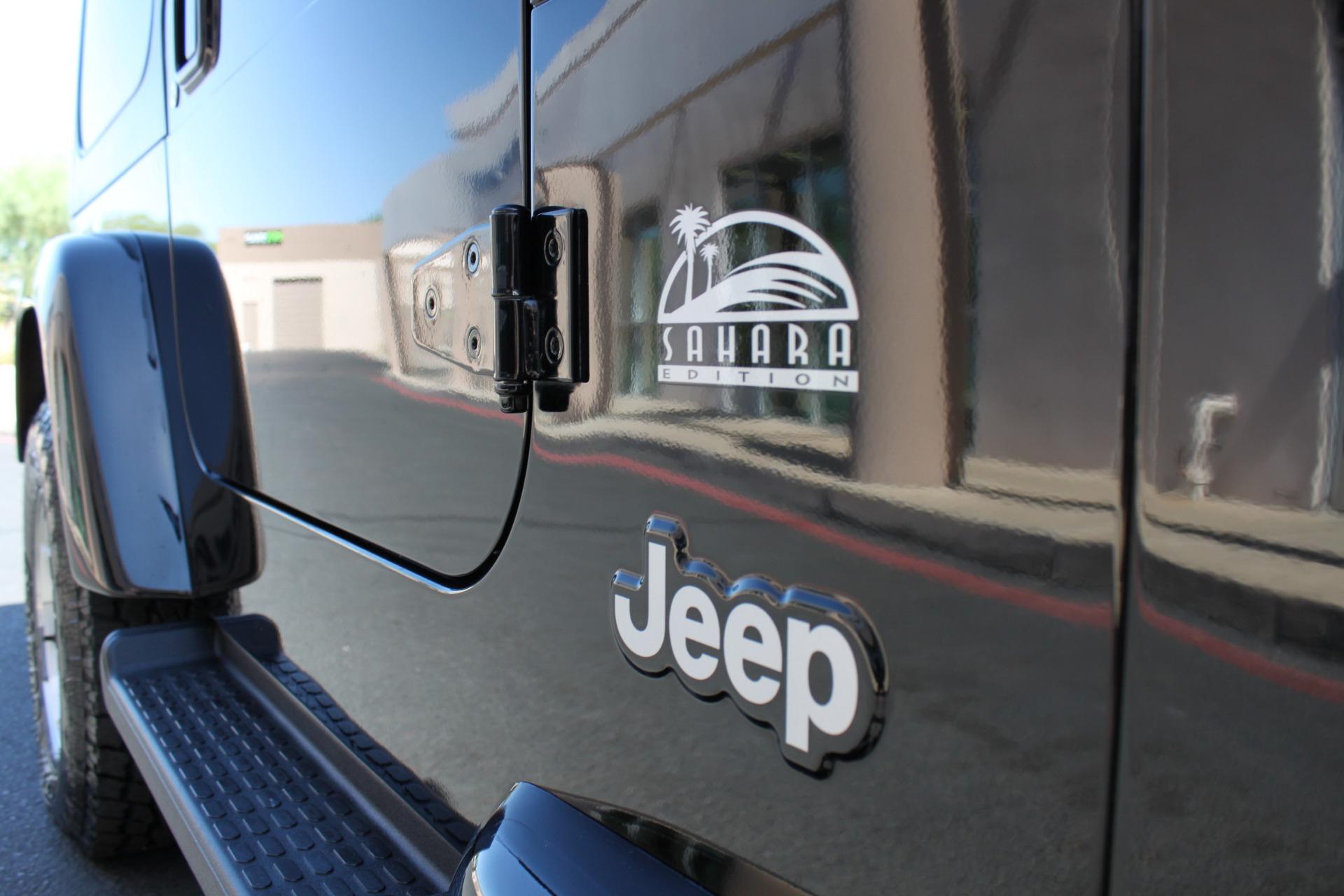 Used-2003-Jeep-Wrangler-Sahara-XJ