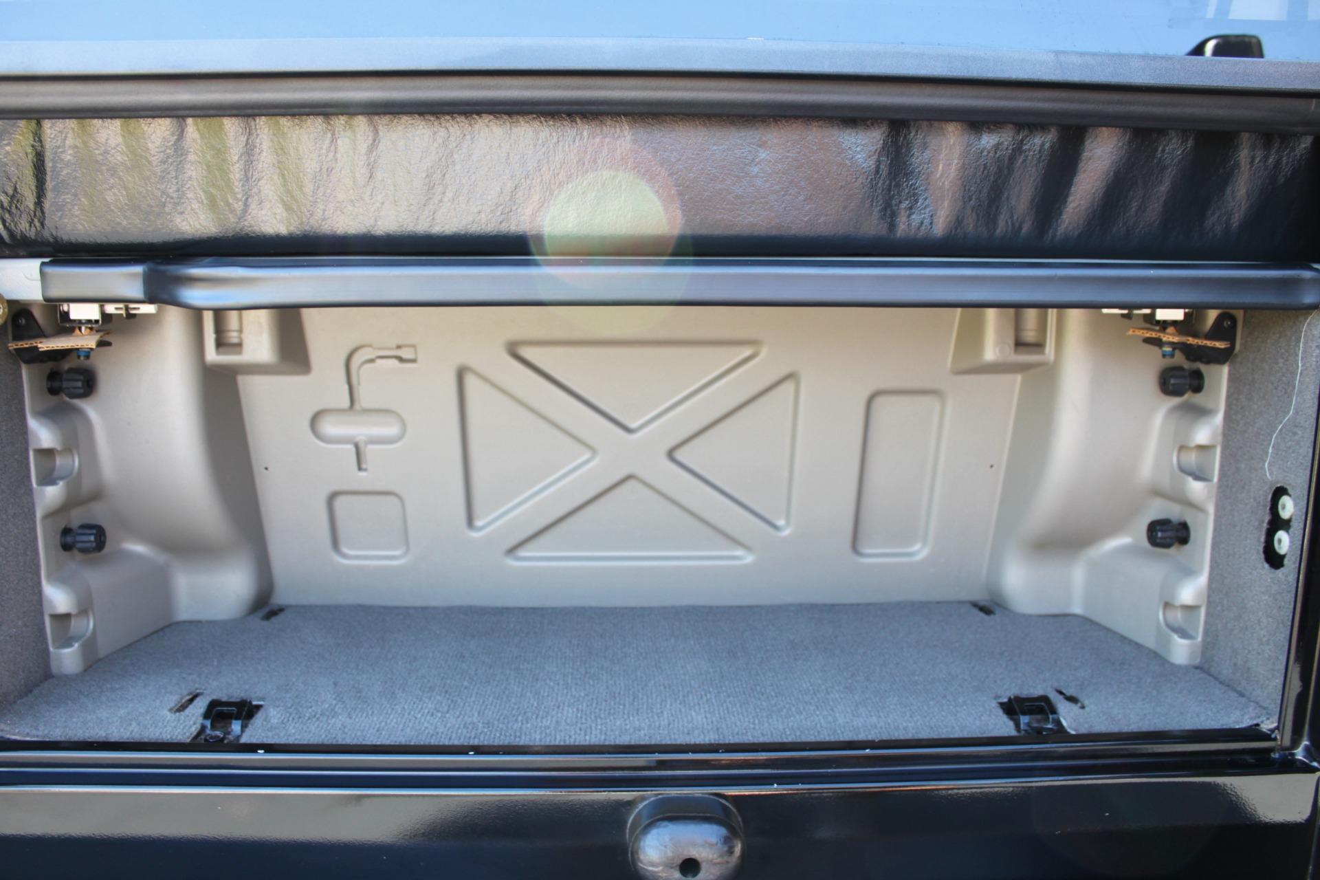 Used-2003-Jeep-Wrangler-Sahara-Lamborghini