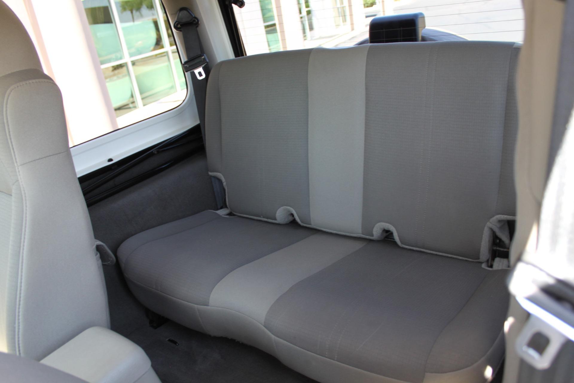 Used-2003-Jeep-Wrangler-Sahara-Range-Rover