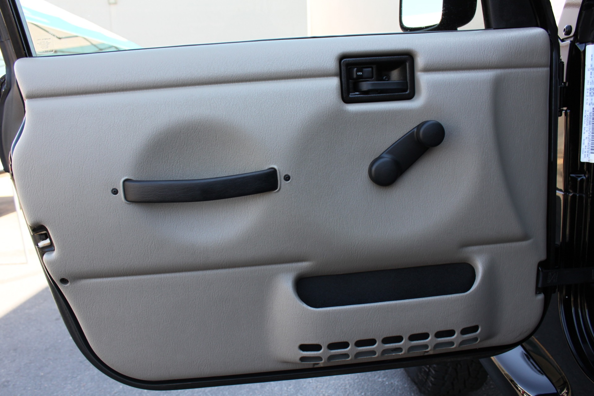 Used-2003-Jeep-Wrangler-Sahara-Porsche