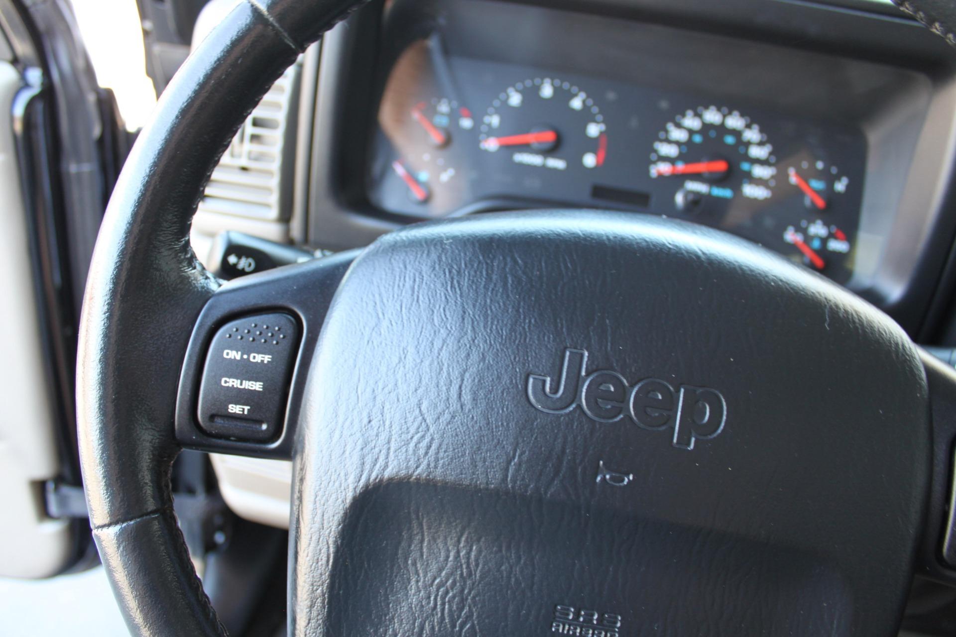 Used-2003-Jeep-Wrangler-Sahara-Mopar