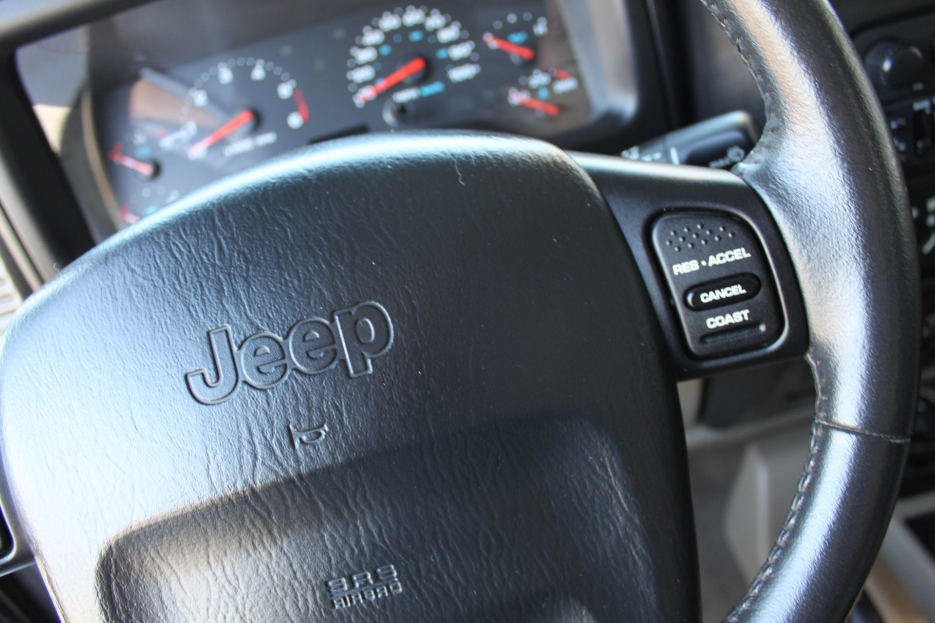 Used-2003-Jeep-Wrangler-Sahara-Classic