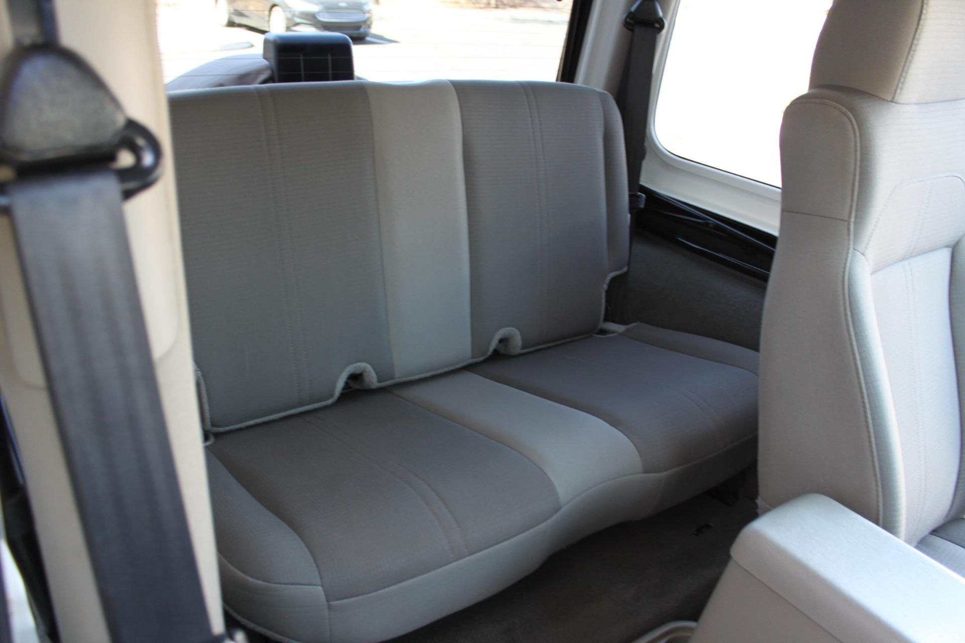 Used-2003-Jeep-Wrangler-Sahara-Camaro