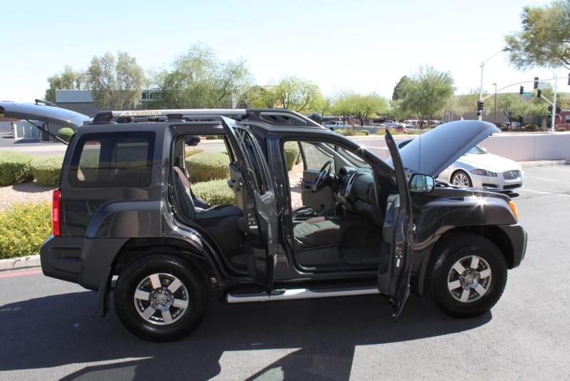 Used-2010-Nissan-Xterra-Off-Road-Chevrolet