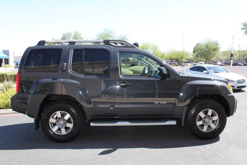 Used-2010-Nissan-Xterra-Off-Road-Chrysler