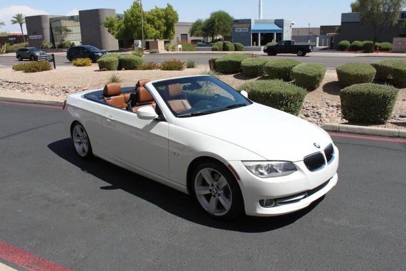 Used-2011-BMW-3-Series-328I-Convertible-328i-Audi