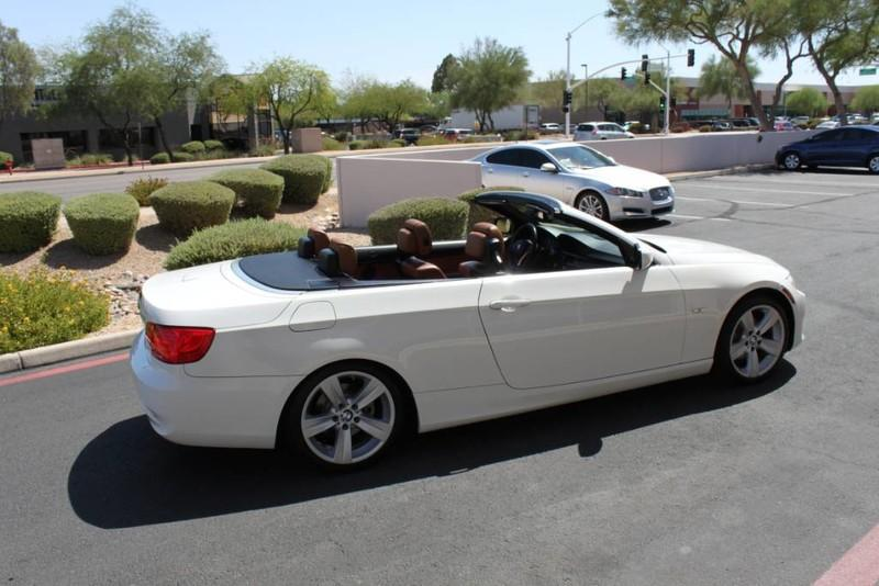 Used-2011-BMW-3-Series-328I-Convertible-328i-Acura