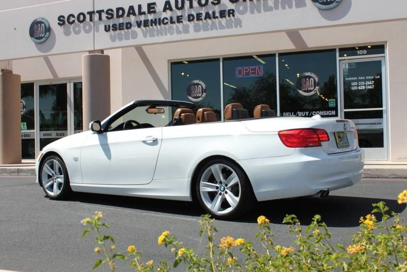 Used-2011-BMW-3-Series-328I-Convertible-328i-Chevrolet