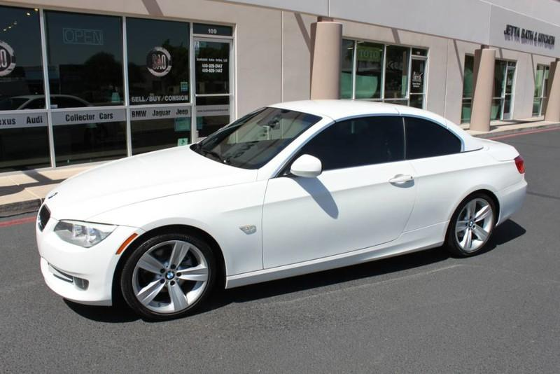 Used-2011-BMW-3-Series-328I-Convertible-328i-Chalenger
