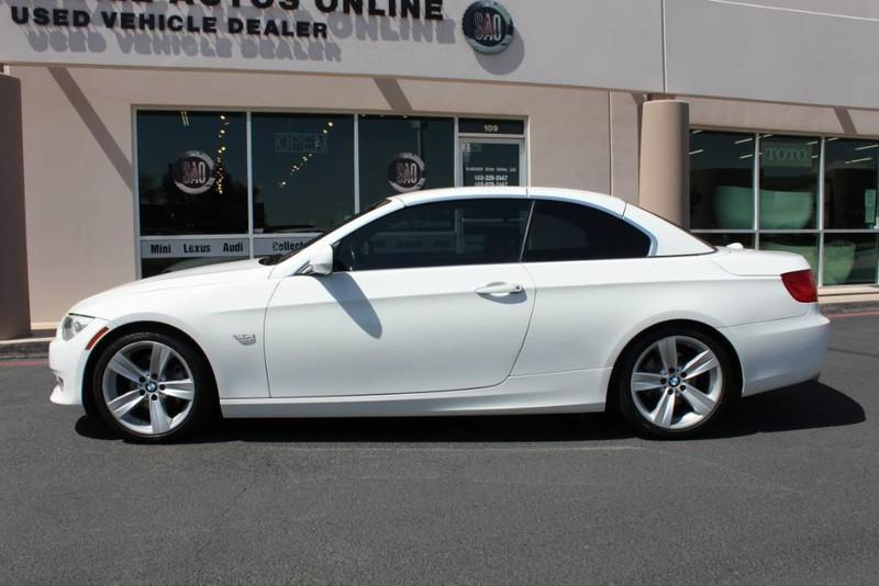 Used-2011-BMW-3-Series-328I-Convertible-328i-Dodge