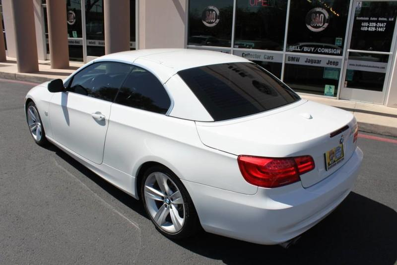 Used-2011-BMW-3-Series-328I-Convertible-328i-Chevelle